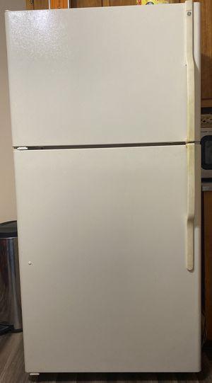 Refrigerator for Sale in North Bergen, NJ