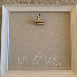 Picture Frame for Sale in Mt. Juliet,  TN