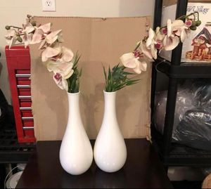 Flower vases for Sale in South Riding, VA