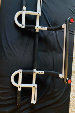 Iron Gym Xtreme Pull-Up Bar for Sale in Matthews, NC