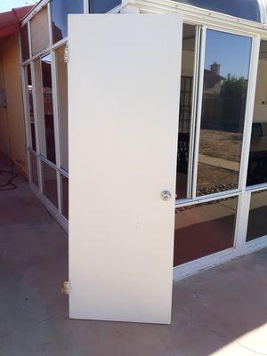 Door for Sale in Palmdale, CA
