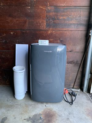 Frigidaire Portable AC for Sale in Los Angeles, CA