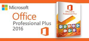 Office 2016 Professional Plus 75% off!!! for Sale in Tacoma, WA