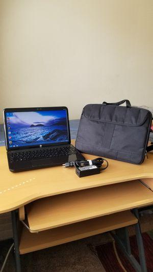 HP Pavilion G6 Laptop for Sale in San Gabriel, CA