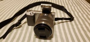Sony NEX 5K camera for Sale in Seattle, WA