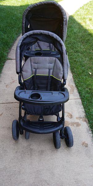 Baby Trend for Sale in Alexandria, VA