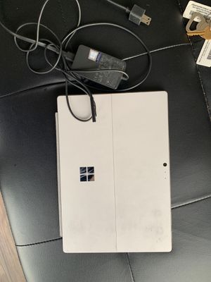 Microsoft Surface Pro 5 for Sale in Chicago, IL