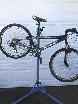 "Jamis 24"" Mountain Bike for Sale in Orlando,  FL"