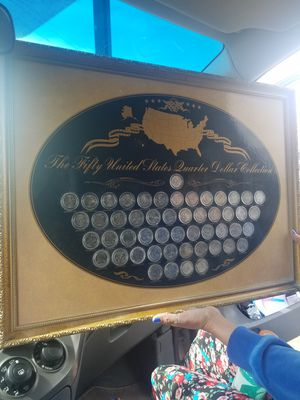 Collectible for Sale in Modesto, CA