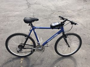 Cannondale for Sale in Framingham, MA