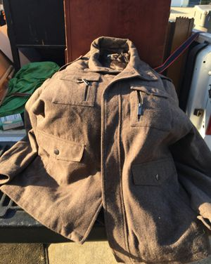 Michael Kors Winter Coat for Sale in San Leandro, CA
