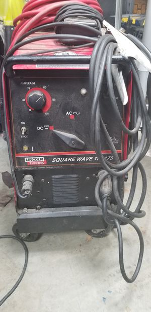 New And Used Welder For Sale In Spartanburg Sc Offerup