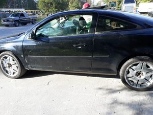 Chrome rims for Sale in Durham, NC