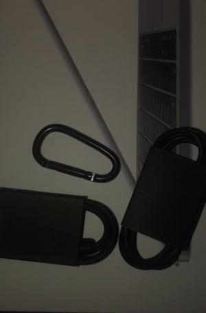 Beats studio 3 wireless for Sale in Arlington, VA