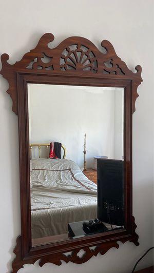 Wall Mirror for Sale in Elk Grove Village, IL