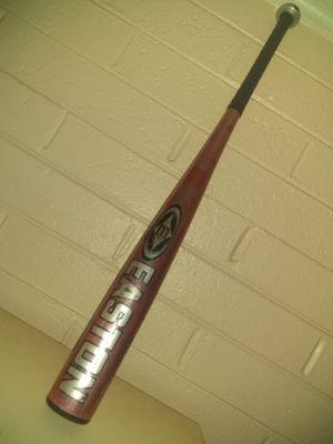 Youth baseball bat for Sale in Phoenix, AZ