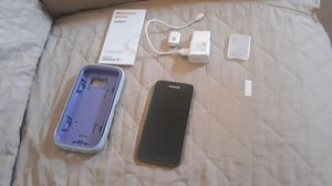 Samsung Galaxy S7 for Sale in Victorville, CA
