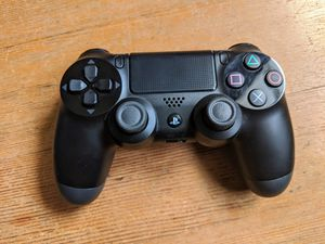 PS4 Controller New D Pad Issue for Sale in San Francisco, CA