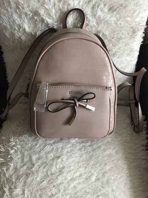 Guess Backpack for Sale in Orlando, FL