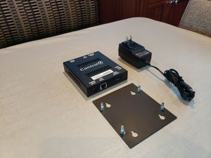 Control4. C4-HDBTEB HDBase T video/audio receiver for Sale in Stuart, FL