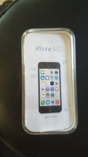 I phone 5 for Sale in Orono, ME
