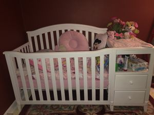 Crib for Sale in Hyattsville, MD