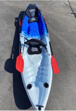 Kayak for Sale in Long Beach, CA