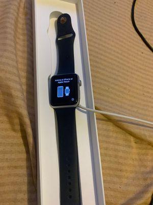 Apple Watch Series 3 for Sale in Waterbury, CT