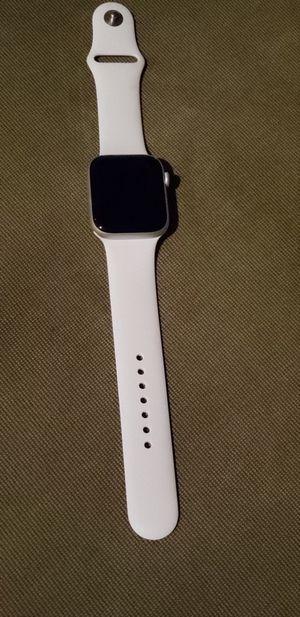 Apple watch series 4 for Sale in Ypsilanti, MI