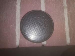 Bluetooth speaker for Sale in Hanahan, SC