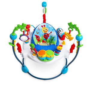Baby Einstein Activity Jumper Music Symphony for Sale in Concord, MA