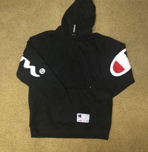 Supreme champion hoodie for Sale in Farmington Hills, MI