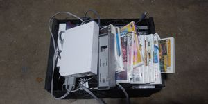 2 Wii + much more for Sale in Lakewood, WA