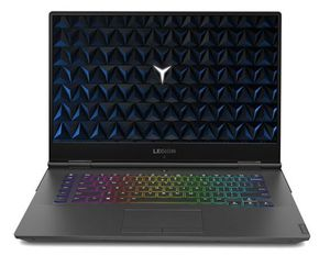 BRAND NEW Lenovo Legion Y740 Gaming Laptop | RTX 2070 | Intel Core i7-9750H | 16GB DDR4 RAM | 256GB SSD PCIe + 1TB HDD for Sale in Anaheim, CA