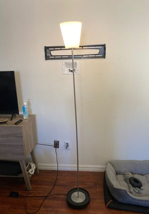 Free lamp, dimmer for Sale in San Diego, CA