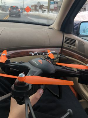 Sky view 360 drone for Sale in Bristol, CT