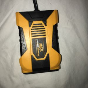 Power drive 120w for Sale in Kissimmee, FL