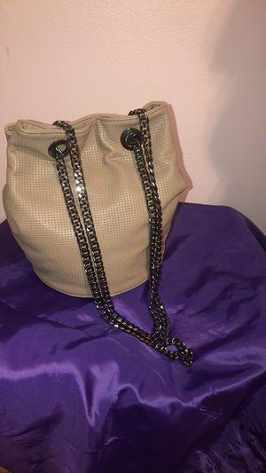 Shoulder bag for Sale in Queens, NY