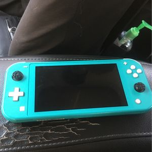 Nintendo Switch for Sale in Hollywood, FL