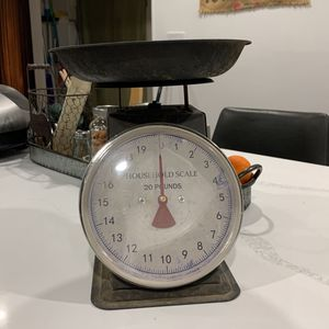 Scale for Sale in Queens, NY