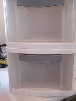 Stackable Organizer for Sale in Boulder,  CO
