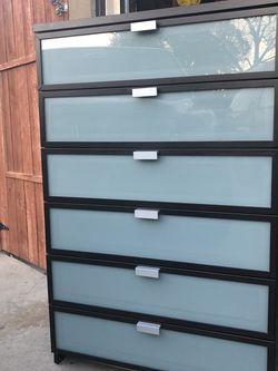 Dresser for Sale in Newport Beach,  CA