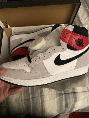 Jordan 1 size 12 for Sale in Cerritos, CA