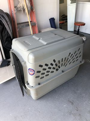 Kennel XL for Sale in Kissimmee, FL