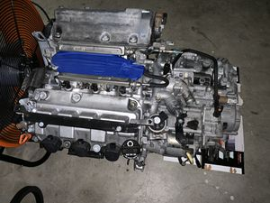 Engine Part Out for Sale in Pembroke Pines, FL