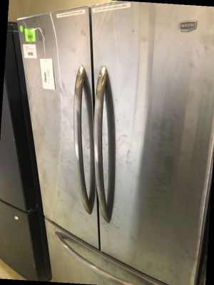 Maytag Refrigerator J0 for Sale in Houston, TX