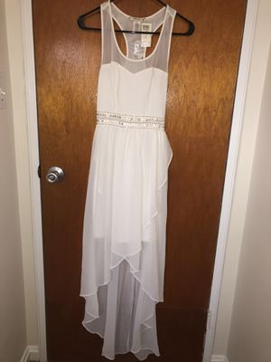 Dress for Sale in Silver Spring, MD
