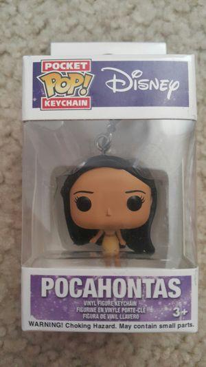 Pocahontas Pocket POP! for Sale in Romeoville, IL