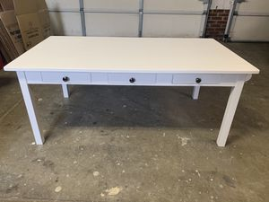 Pottery barn kids table for Sale in Monroe, NC