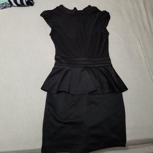 Black dress for Sale in Oakland, CA
